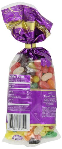 Russell-Stover-Pectin-Jelly-Beans-12-Ounce-Bags-Pack-of-4-0-1