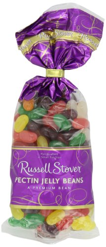Russell-Stover-Pectin-Jelly-Beans-12-Ounce-Bags-Pack-of-4-0