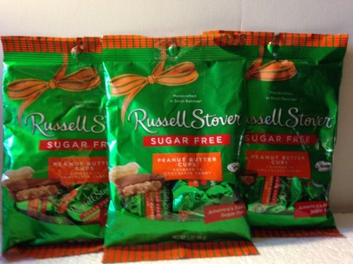 Russell-Stover-Sugar-Free-Peanut-Butter-Cups-Pack-of-3-0