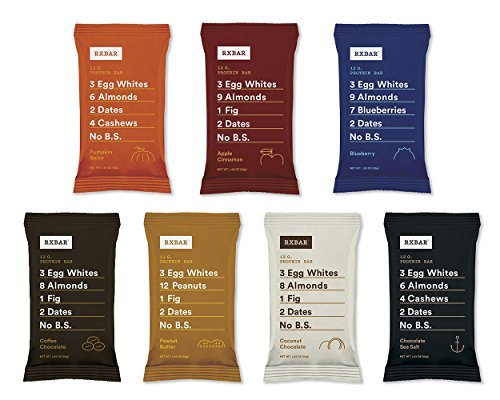 RxBar-Real-Food-Protein-Bars-Variety-Pack-7-Flavors-0