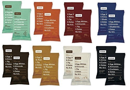 RxBar-Real-Food-Protein-Bars-Variety-Pack-8-Flavors-Pack-of-16-0