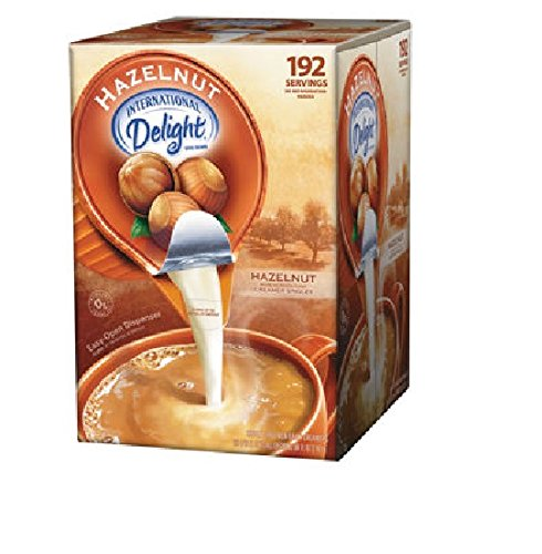 SCS9-International-Delight-Hazelnut-Coffee-Creamer-Box-of-192-Servings-0