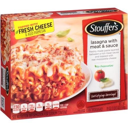 STOUFFERS-LASAGNA-WITH-MEAT-SAUCE-SATISFYING-SERVINGS-PASTA-FROZEN-FOOD-19-OZ-PACK-OF-3-0