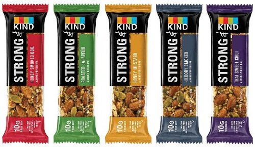 STRONG-KIND-Bars-12-count-0