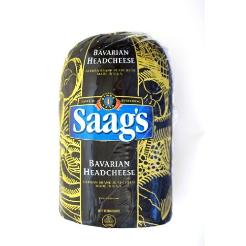 Saags-Bavarian-Headcheese-5lb-Pc-0
