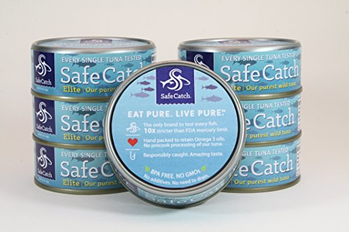 Safe-Catch-Elite-Wild-Tuna-12-pack-0-0
