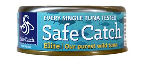 Safe-Catch-Elite-Wild-Tuna-12-pack-0