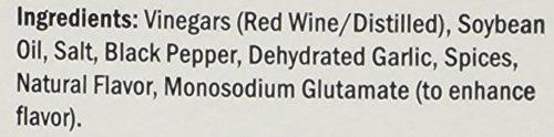 Salamida-Original-State-Fair-Spiedie-Sauce-and-Marinade-16-Ounce-0-1