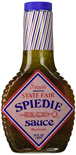 Salamida-Original-State-Fair-Spiedie-Sauce-and-Marinade-16-Ounce-0