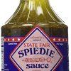 Salamida-Original-State-Fair-Spiedie-Sauce-and-Marinade-32-Oz-0