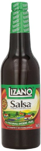 Salsa-Lizano-700-ml-3-pack-0