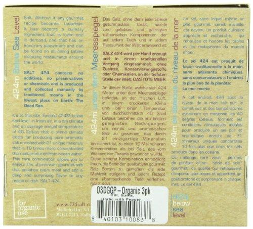 Salt-424-Three-Grinder-Pack-100-Organic-Salts-Dill-Garlic-and-Garlic-with-Pepper-2511-Ounce-0-0
