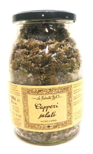 Salted-Capers-3527-Ounce-by-La-Favorita-0
