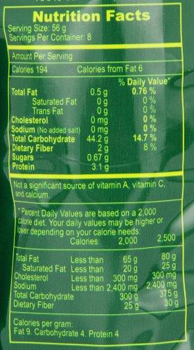 Sam-Mills-Pasta-DOro-Gluten-Free-Penne-Rigate-1-Pound-Pack-of-6-0-0
