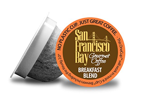 San-Francisco-Bay-Coffee-OneCup-Single-Serve-Cups-0-0
