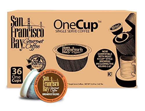 San-Francisco-Bay-Coffee-OneCup-Single-Serve-Cups-0