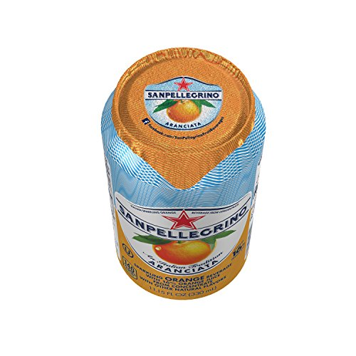 San-Pellegrino-Sparkling-Beverage-1115-Ounce-Cans-Pack-of-24-0-0