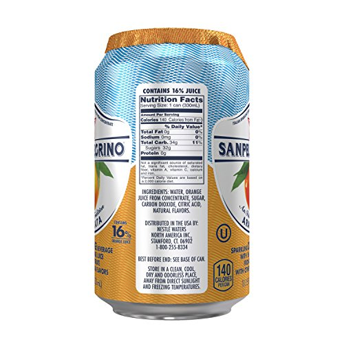 San-Pellegrino-Sparkling-Beverage-1115-Ounce-Cans-Pack-of-24-0-1