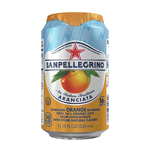 San-Pellegrino-Sparkling-Beverage-1115-Ounce-Cans-Pack-of-24-0