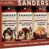 Sanders-Sundae-Best-Gift-Box-4-Flavor-Assortment-40-Ounce-Net-Wt-0