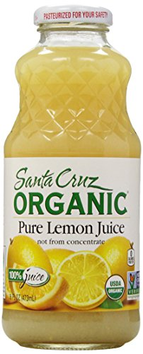 Santa-Cruz-Organic-Organic-Pure-Lemon-Juice-0