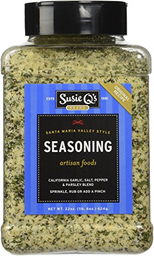 Santa-Maria-Valley-Style-Seasoning-Original-Recipe-22oz-Container-0