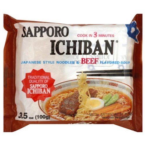 Sapporo-Ichiban-0