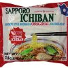 Sapporo-Ichiban-Noodle-Instant-Bag-Original-35-Ounce-Pack-of-24-0