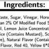 Sauce-Cocktail-34-Ounce-200-Per-Case-0-1