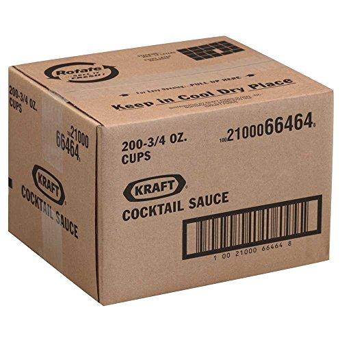 Sauce-Cocktail-34-Ounce-200-Per-Case-0