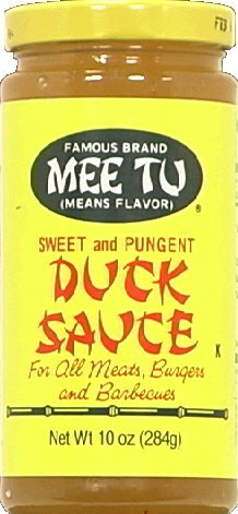 Sauce-Duck-Pack-of-12-0