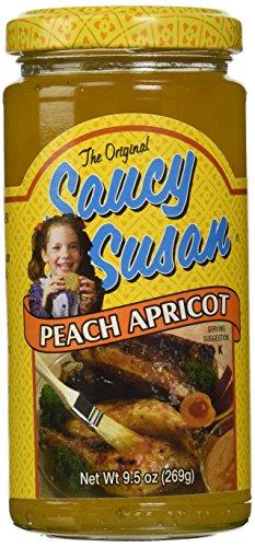 Saucy-Susan-Peach-Apricot-Sauce-95-Ounce-0