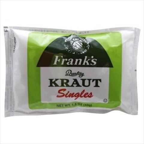 Sauerkraut-Single-Pack-of-18-0