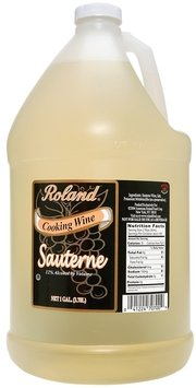 Sauterne-Cooking-Wine-0