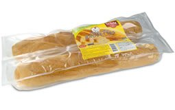 Schar-Baquettes-Gluten-Free-123-Ounces-Pack-of-6-0