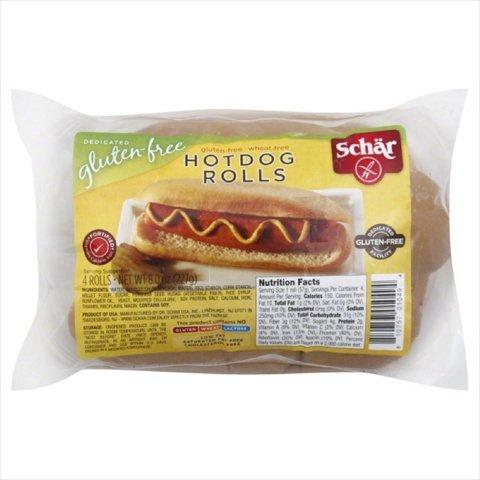 Schar-Rolls-Hot-Dog-8-Oz-Pack-Of-6-0
