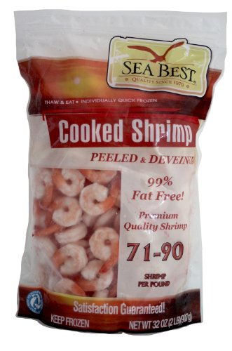 Sea-Best-7190-Cooked-Peeled-and-Deveined-Shrimp-0