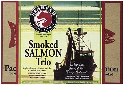 SeaBear-Smoked-Salmon-Trio-18-Ounce-Box-0