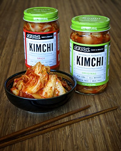 Seoul-Kimchi-Original-28oz-175LB-Fresh-Healthy-All-Natural-Gluten-Free-MADE-UPON-ORDER-0-0