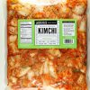 Seoul-Kimchi-Original-28oz-175LB-Fresh-Healthy-All-Natural-Gluten-Free-MADE-UPON-ORDER-0