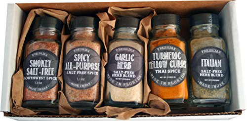 Set-of-5-FreshJax-Gourmet-Handcrafted-Spices-0-1