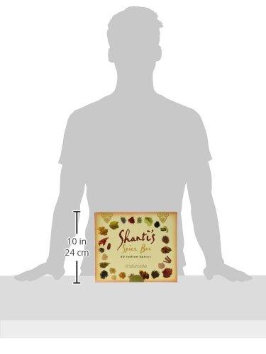 Shantis-Spice-Box-0