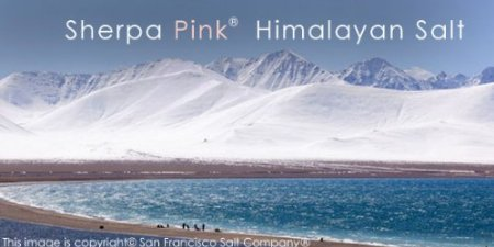 Sherpa-Pink-Himalayan-Salt-0-1