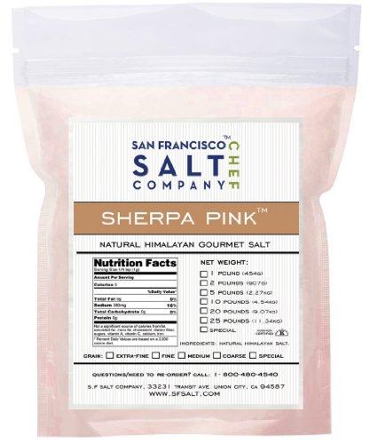 Sherpa-Pink-Himalayan-Salt-0