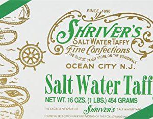 Shrivers-Salt-Water-Taffy-0-0