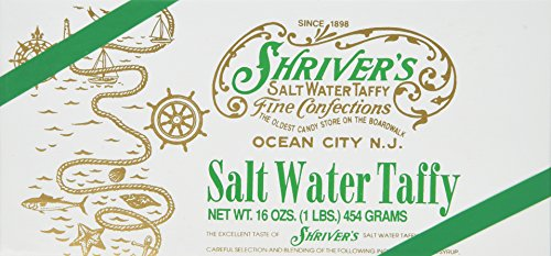 Shrivers-Salt-Water-Taffy-0-0