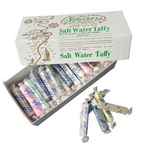 Shrivers-Salt-Water-Taffy-0-1
