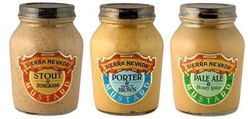 Sierra-Nevada-Mustard-Gift-Set-0