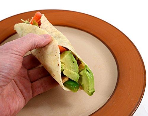 Siete-Paleo-Tortillas-Sampler-Pack-Almond-Flour-Cassava-Coconut-8-count-2-packs-total-0-0