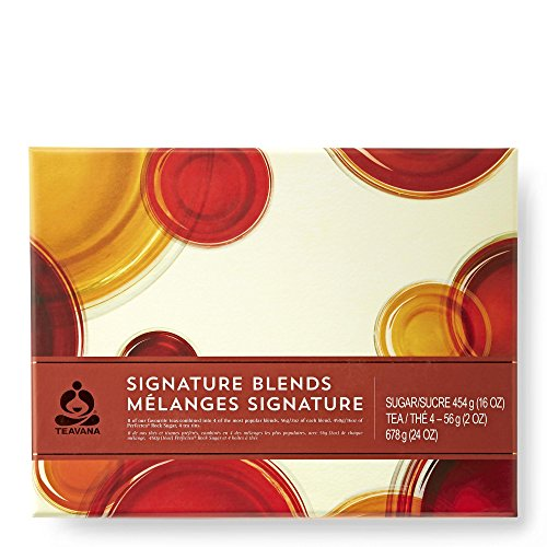 Signature-Tea-Blends-Gift-Box-Collection-0-0